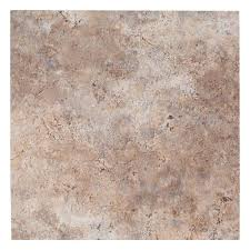 floor and decor tempe az luxury vinyl flooring floor decor