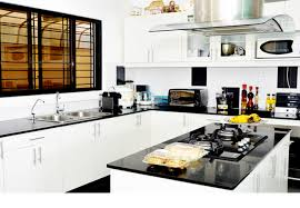 modern kitchen design ideas philippines kitchen ideas kitchen ideas philippines