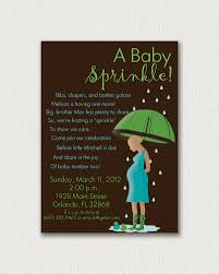 Invitation Cards For Dedication Of A Baby Baby Dedication Blessing Christening Invitation Boy Or
