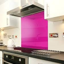 kitchen splash guard image kitchen splash guard ideas kitchen