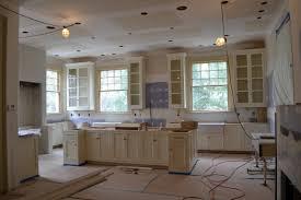 cheap kitchen cabinet handles kitchen cabinet outdoor kitchen cabinets custom kitchen cabinets