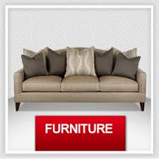 Living Room Furniture Sale Home Living Room Bedroom Dining Room Furniture San Antonio Tx