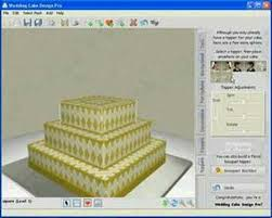 wedding cake online my wedding cake design on wedding cake design pro