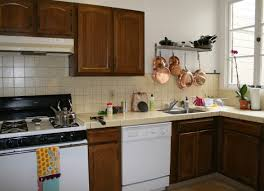 Kitchen Cabinets Houston Texas Lovely Photograph Of September 2017 U0027s Archives Tremendous