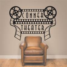 popular movie theater decor buy cheap movie theater decor lots