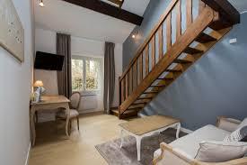 maison zugno hotel jura photos maison zugno updated 2018 prices hotel reviews barretaine