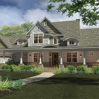 southern floor plans archival designs