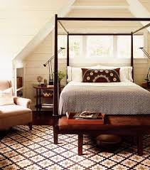 ideas for decorating a bedroom 480 best cottage style bedrooms images on bedrooms