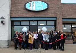 oakland manual therapy macomb office neil king physical therapy