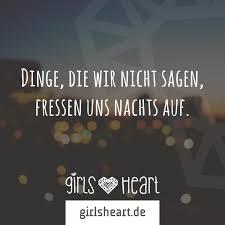 mehr sprüche auf www girlsheart de trauer sprüche - Schlaflose Nächte Sprüche