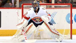 luongo finally feeling healthy not being held back by hip