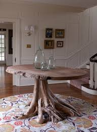 best 25 tree furniture ideas on tree stump furniture
