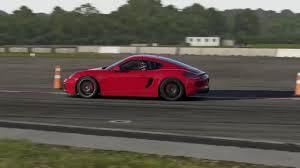 porsche cayman s top gear 2015 porsche cayman gts top gear track