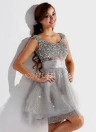 quinceanera damas dresses silver quinceanera dresses for damas naf dresses