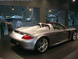 silver porsche carrera red porsche carrera gt in mumbai edit silver one visiting as