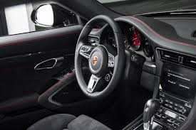 porsche 917 interior 2017 porsche 911 carrera gts for sale in colorado springs co