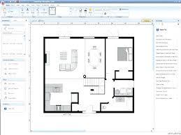 home plan design software mac darts design com fabulous floor plan software for mac free floor