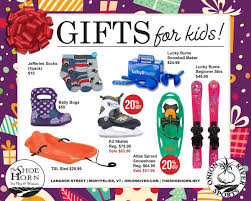 gifts for kids u2013 onion river sports