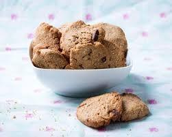 cookies cuisine az recette cookies à l avocat facile rapide