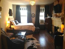 500 Square Foot Apartment Lauren U0027s 500 Square Foot 5th Floor West Village Walk Up Studio