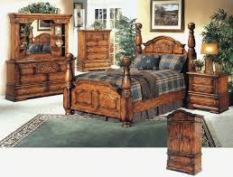 solid wood bedroom furniture dongyang chinese classical mahogany