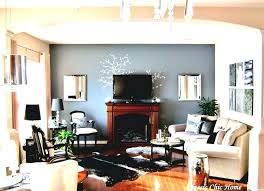 family room layouts ways to rearrange your living room family room furniture layout