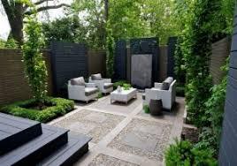 small backyard patio designs small outdoor patio design ideas 24 spaces