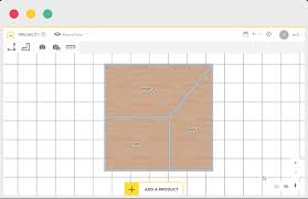 Home Planner 3d Free Software To Design And Furnish Your 3d Floor Plan Homebyme