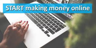 Make Money Online Blogs - make money online start a blog and make money blogging