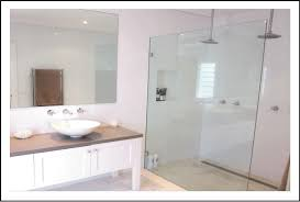 Bathroom Renovations Bathroom Design Project Management Sydney - Bathroom design sydney