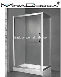 frosted glass shower screen frosted glass shower screen suppliers