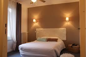 chambre du commerce strasbourg hôtel à illkirch graffenstaden contact hôtel le domino