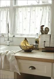 kitchen curtain ideas photos kitchen window treatments valances best kitchen window valances