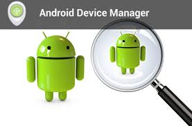 android device manager location unavailable location unavailable using device manager elinks real