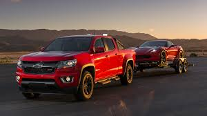chevy colorado silver chevrolet releases updates for 2018 colorado midsize pickup