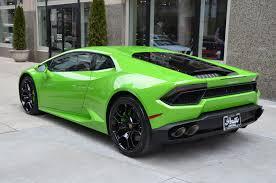 Lamborghini Huracan Lp580 2 - 2016 lamborghini huracan lp 580 2 stock l274 for sale near