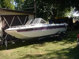 glastron v187 swinger rebuild page 1 iboats boating forums 381876
