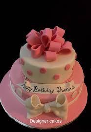designer cakes designer cakes home