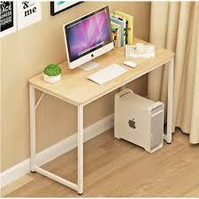 ordinateur de bureau ou portable 250608 ordinateur de bureau de bureau maison moderne simple bureau