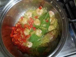 Minyak Goreng Gelas resep jangan lombok sayur cabe alias lodeh pedas