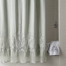 Gorgeous Shower Curtain by Curtain Gorgeous Target Bedroom Curtains On Yellow Gray Curtains