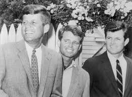 Jfk S Son John F Kennedy Jr Saluting His Father At Funeral John F Kennedy
