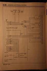 wiring diagram for bose system wiring diagrams