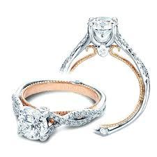 suarez wedding rings prices wedding ring price range suarez wedding rings price range