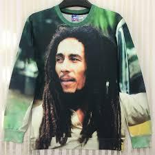 dashiki sweater bob marley dashiki shirt just dashiki