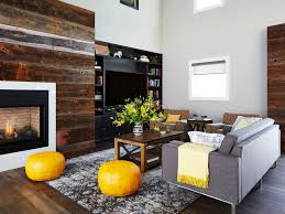 modern living room decorations 20 living room looks we re loving hgtv