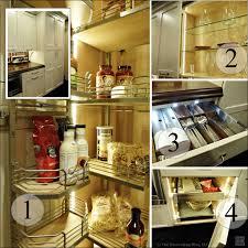 universal design kitchen cabinets marvelous universal design kitchens 11 with additional kitchen