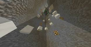 Dropper Map Empty Parkour Dropper Map My First Map Maps Mapping