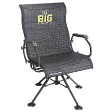 Best Hunting Chair Hunting Accessories Bass Pro Shops
