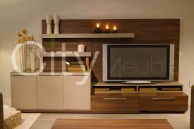 meuble tv pour chambre meuble tv pour chambre a coucher meuble tv chne clair bruno